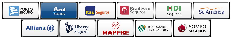 A2R Seguros - Cartão de Crédito Porto Seguro | Corretora de